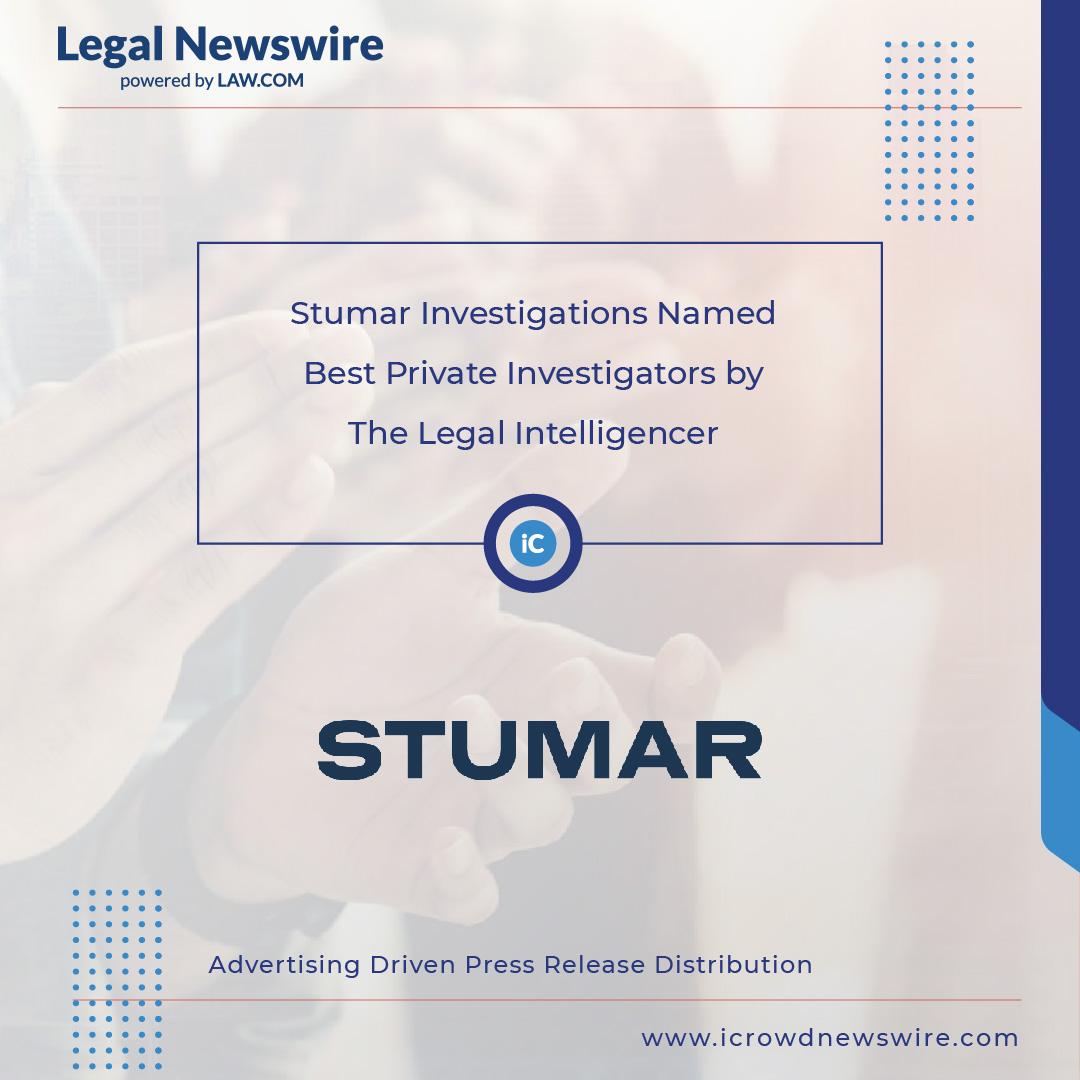 LegalNewswire-Report