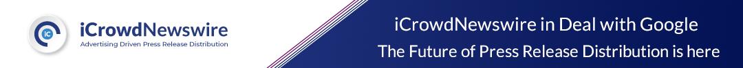 icn-google-banner