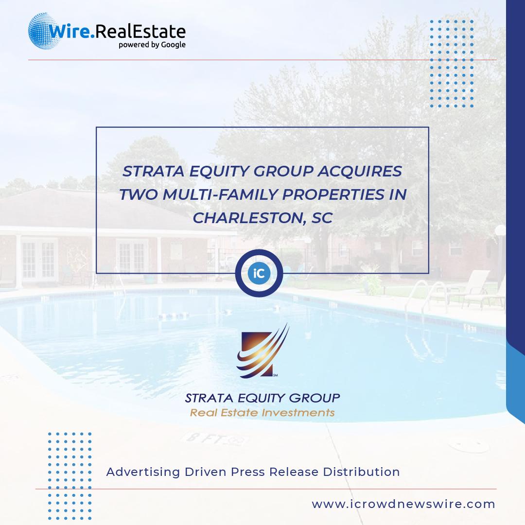 Wire.RealEstate