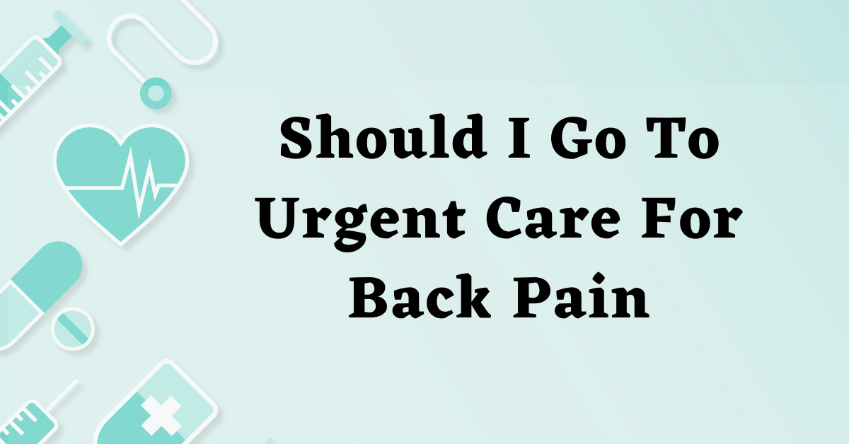 Back pain after abdominal surgery causes remedies 2 1